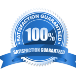 100% satisfaction guaranteed with EZ Exit Now timeshare termination services