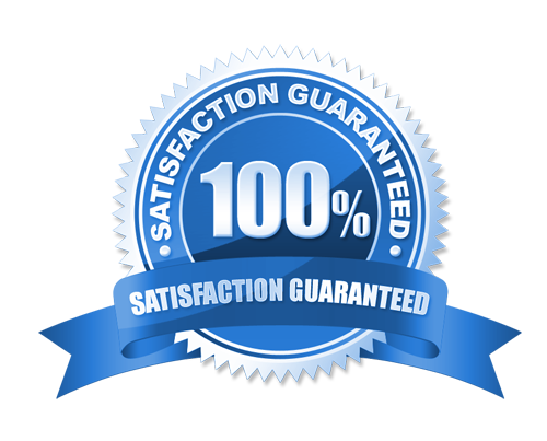 Guarentee-Logo100-copy