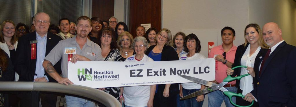 EZ Exit Now Timeshare Exit Strategy Team