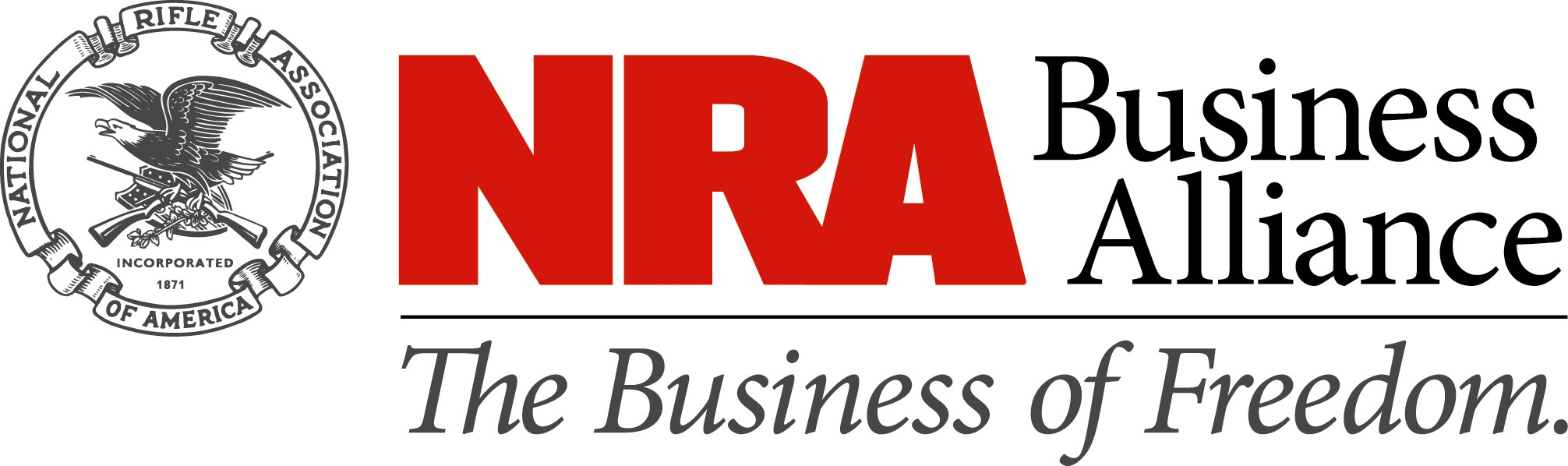 EZ Exit Now timeshare termination professionals are affiliated with the NRA Business Alliance