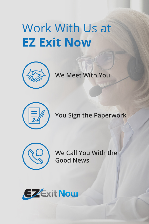 work with ez exit now